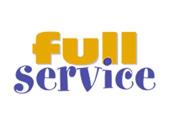 Full Service Assistenza macchine caffè